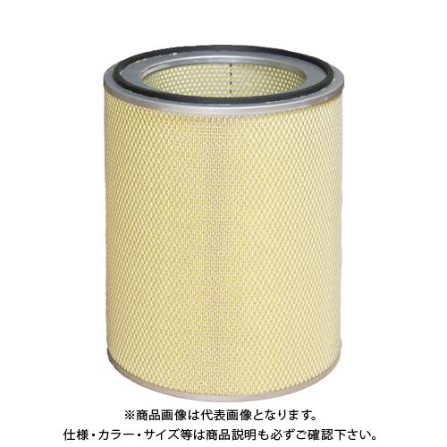 【運賃見積り】【直送品】コトヒラ KSC-W03用エレメントフィルタ KSC-W03-EF