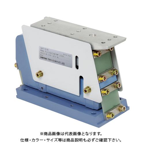 【直送品】シンフォニア リニアフィーダ LFBシリーズ(最大シュート長:300mm) LFB-300