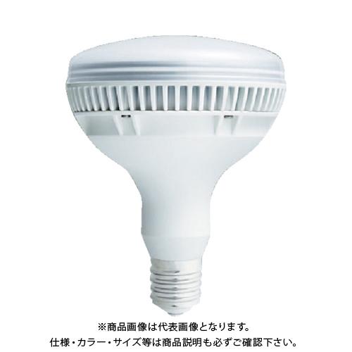 IRIS E39口金 バラストレス水銀灯代替(高効率) LDR100-200V23N8-H/E39-36WH2