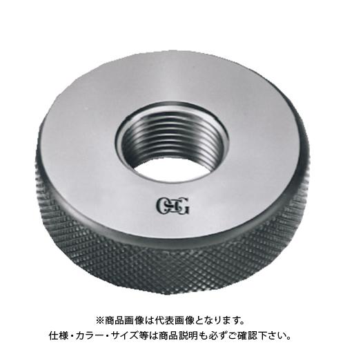 OSG ねじ用限界リングゲージ メートル(M)ねじ 30757 LG-GR-2-M11X1.5 LG-GR-2-M11X1.5, キッチン応援隊!ラッキークィーン:681a6667 --- data.gd.no