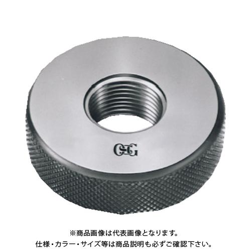 OSG OSG ねじ用限界リングゲージ LG-GR-2-M12X1 メートル(M)ねじ メートル(M)ねじ 30837 LG-GR-2-M12X1, パワーステップウェブショップ:a3a16209 --- data.gd.no