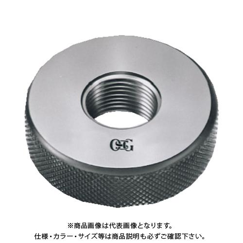 OSG ねじ用限界リングゲージ LG-GR-2-M2.6X0.45 メートル(M)ねじ OSG 30337 30337 LG-GR-2-M2.6X0.45, タケベチョウ:4689c0c8 --- data.gd.no