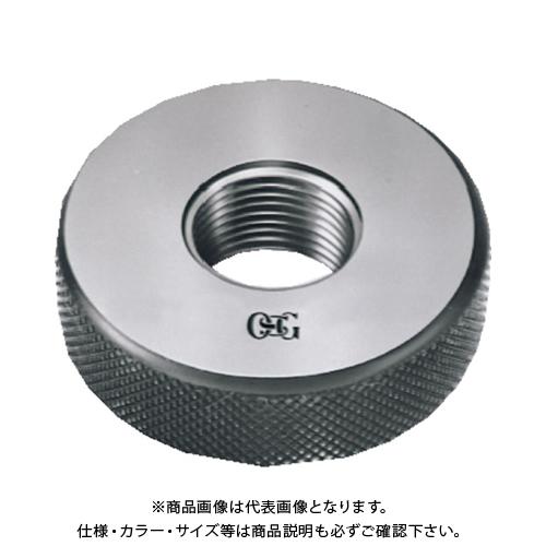 OSG メートル(M)ねじ ねじ用限界リングゲージ 9327657 メートル(M)ねじ 9327657 OSG LG-GR-6G-M11X1.5, ABC-MART:de97bf0c --- data.gd.no