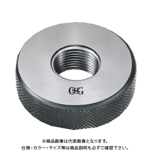 OSG LG-GR-6G-M2.2X0.45 ねじ用限界リングゲージ 9327187 OSG メートル(M)ねじ 9327187 LG-GR-6G-M2.2X0.45, スニーカーケース:eb3d77cc --- data.gd.no