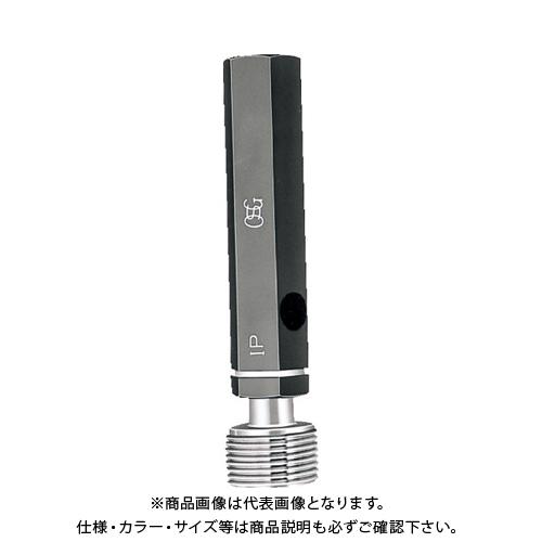 OSG ねじ用限界プラグゲージ メートル(M)ねじ 31043 メートル(M)ねじ 31043 LG-IP-2-M15X0.75 LG-IP-2-M15X0.75, テクノ環境機器:fbad986e --- data.gd.no