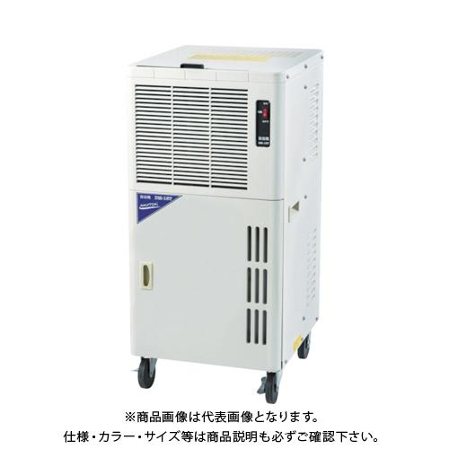 【直送品】ナカトミ 除湿機DM-15T DM-15T