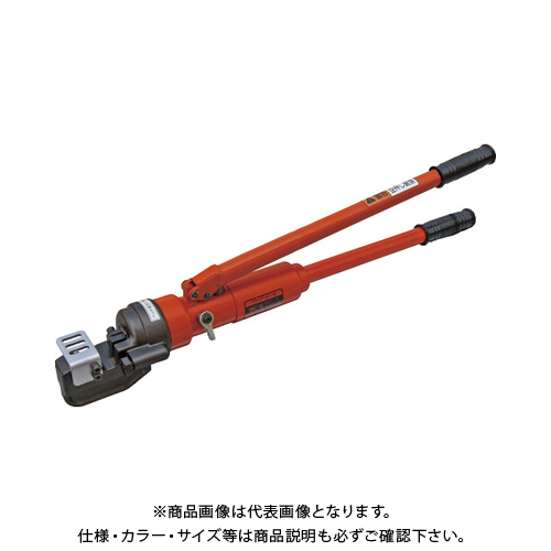 【直送品】DIAMOND パワーカッター DPC16R