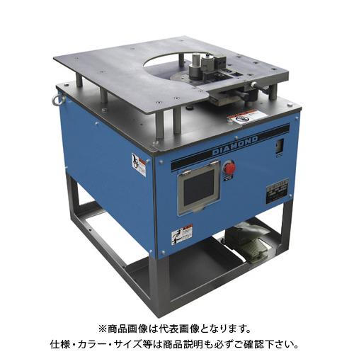 【運賃見積り】 【直送品】 DIAMOND デジタル静音ベンダー DTB165