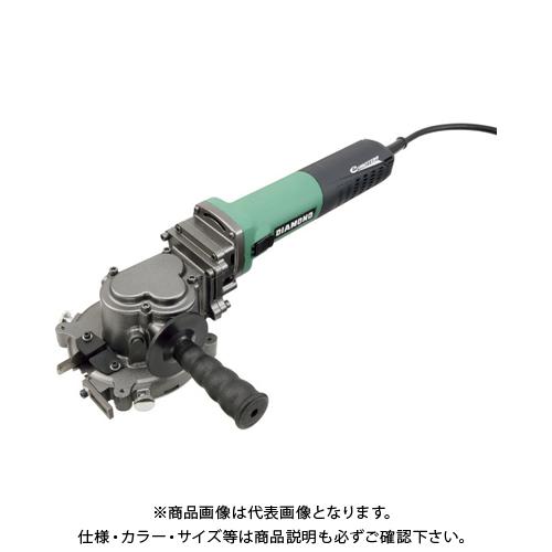 【直送品】DIAMOND ツライチカッター DFC25BL