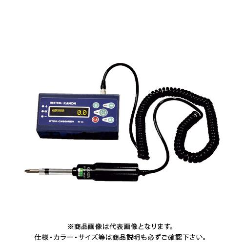カノンカノン デジタルトルクドライバーDTDK-CN500REV DTDK-CN500REV, カワヅチョウ:c8bf5977 --- data.gd.no