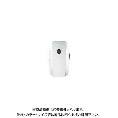 DJI Mavic Pro Platinum インテリジェントフライトバッテリー D-152955