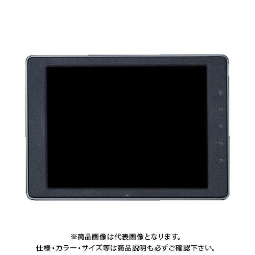 DJI CrystalSky Ultra(7.85inch) D-144561