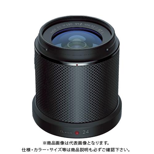 DJI Zenmuse X7 DL 24mm F2.8 LS ASPHレンズ D-154980