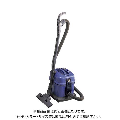 日立 業務用掃除機 CV-G3