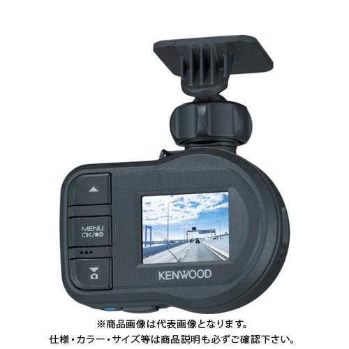 ケンウッド ドライブレコーダー DRV-410 DRV-410