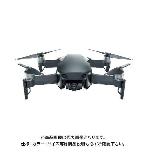 DJI Mavic Air オニキスブラック D-159657