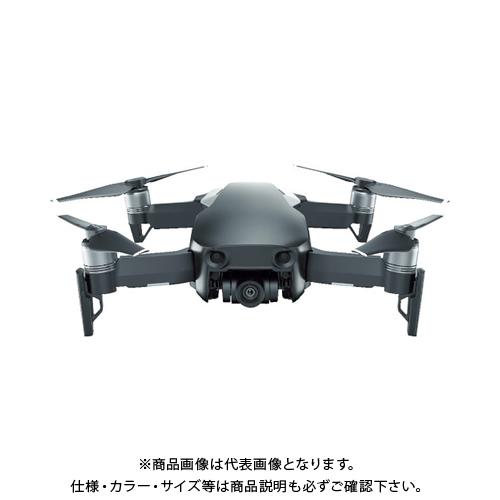 DJI Mavic Air Fly More コンボ オニキスブラック D-159961