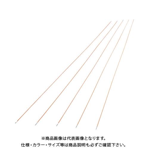 【運賃見積り】【直送品】プロメイト スルーラインジョイント E-4012J