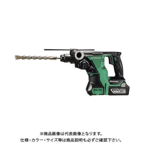 HiKOKIHiKOKI 18Vコードレスロータリハンマドリル6.0Ah DH18DBL-2LYPK, ミナミカワチマチ:67043af0 --- officewill.xsrv.jp