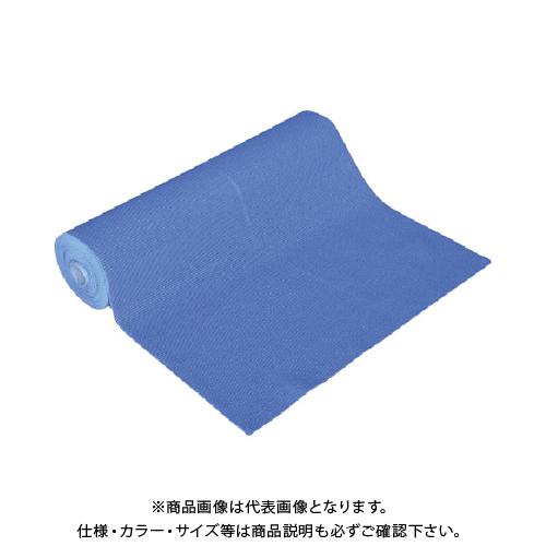 トーワ ダイヤマットAH 920mm×10m ブルー DMAH-9208