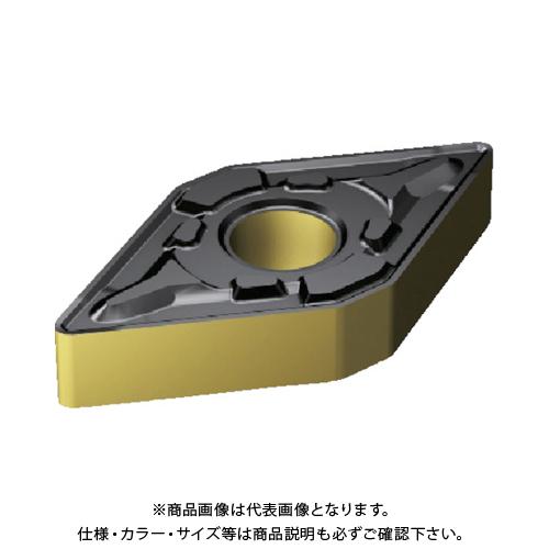 サンドビック T-MAXPチップ COAT 10個 DNMG 15 04 12-PR:4315