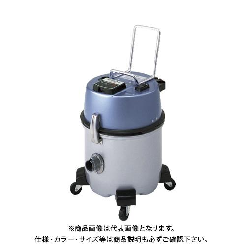 【運賃見積り】【直送品】日立 業務用掃除機 CV-97A2