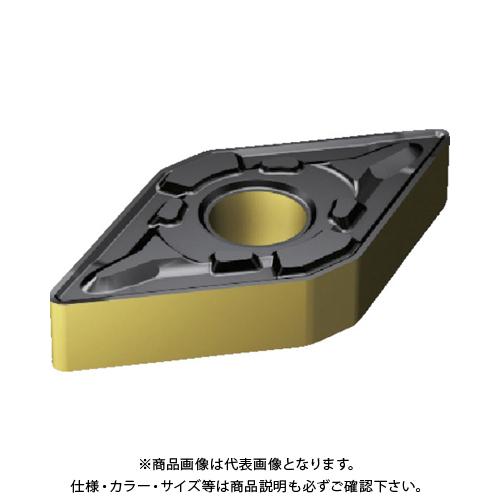 サンドビック T-MaxP チップ 4335 10個 DNMG 15 04 08-PR:4335