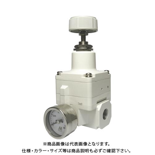 日本精器 精密減圧弁8A2K BN-3RT1200-8-2K