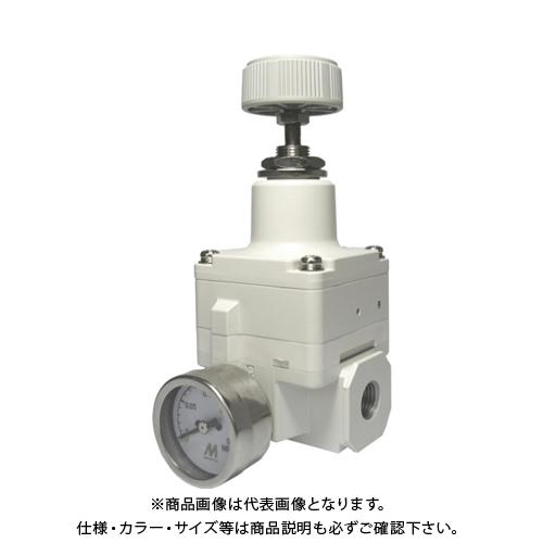 日本精器 精密減圧弁8A4K BN-3RT1200-8-4K