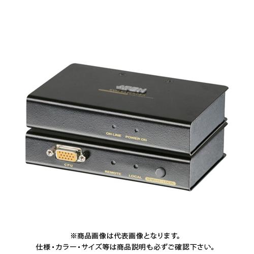 ATEN KVMエクステンダー PS/2対応 CE250A