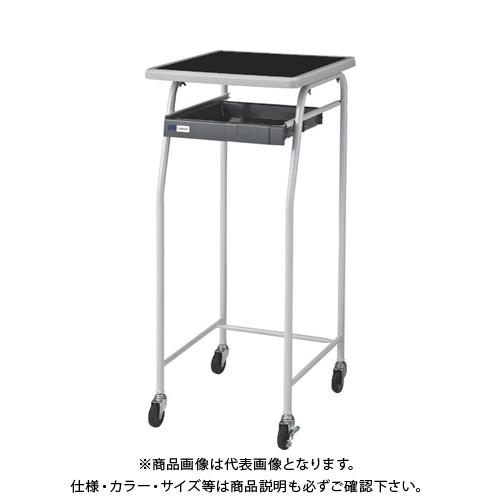【運賃見積り】【直送品】KAWAJUN チェックテーブル521G BC260