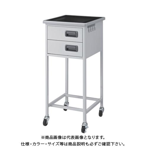 【運賃見積り】【直送品】KAWAJUN チェックテーブル502B BC257