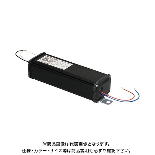 日立 適合点灯装置 BK19CLN14C