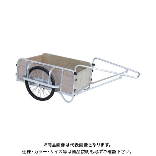 【直送品】HARAX 輪太郎 BS-3000NG
