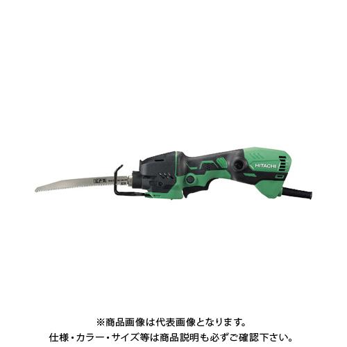HiKOKI セーバソー CR12VY-N