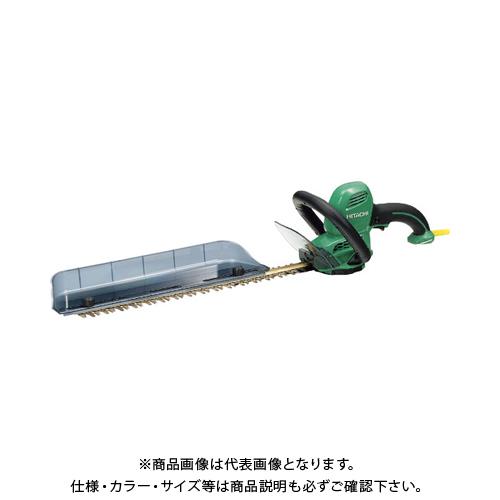 HiKOKI 植木バリカン450mm 超高級ブレード付 CH45SH