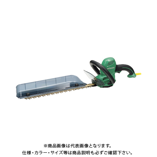 HiKOKI 植木バリカン400mm 超高級ブレード付 CH40SH