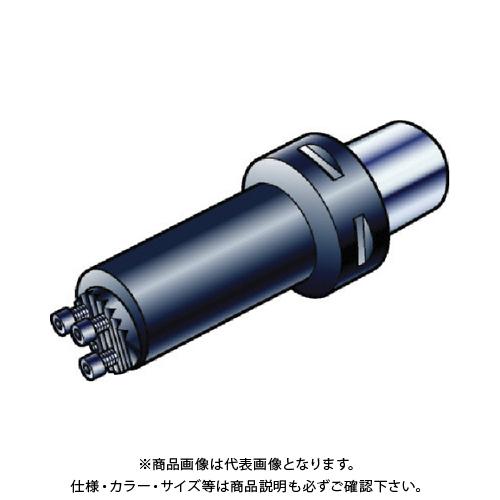 サンドビック コロマントキャプト コロターンSLボーリングバイト C6-570-2C 40 080L