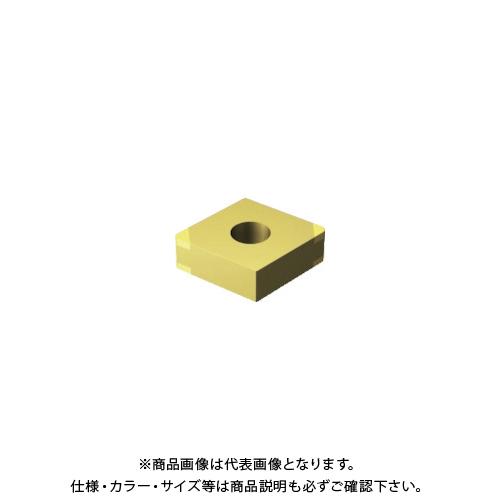 サンドビック T-MaxP チップ 7105 5個 CNGA120408S01520HWH:7105