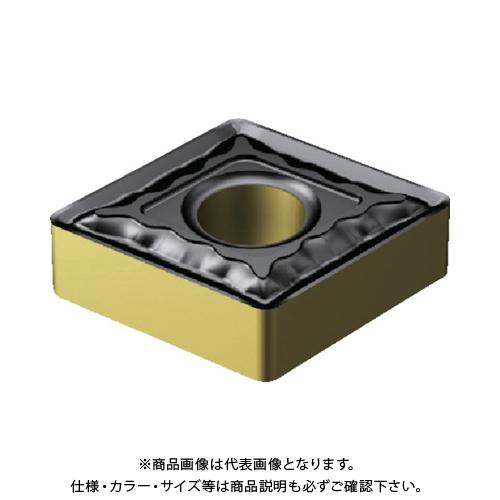 サンドビック T-MaxP チップ 4335 10個 CNMG 12 04 04-QM:4335