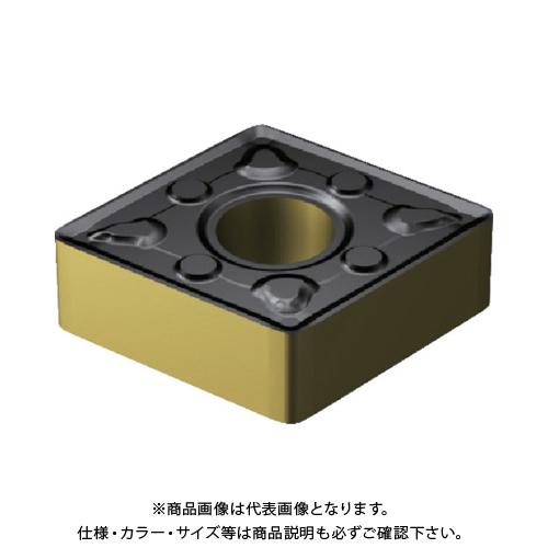 サンドビック T-MaxP チップ 4335 10個 CNMG 12 04 08-WMX:4335