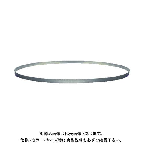 LENOX ループ Matrix-1130-12.7×0.50×14/18 B23572BSB1130