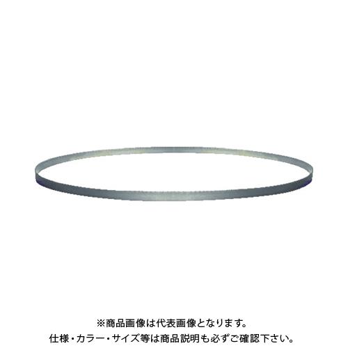 【運賃見積り】【直送品】LENOX ループ DM2-1770-12.7X0.64X10/14 B23526BSB1770