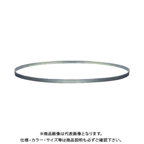 【運賃見積り】【直送品】LENOX ループ DM2-1260-12.7×0.64×18 B23689BSB1260