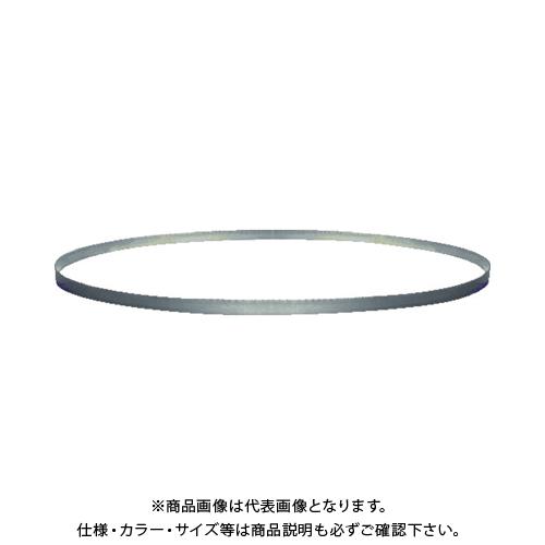 【運賃見積り】 【直送品】 LENOX ループ DM2-1260-12.7X0.64X14/18 B23527BSB1260