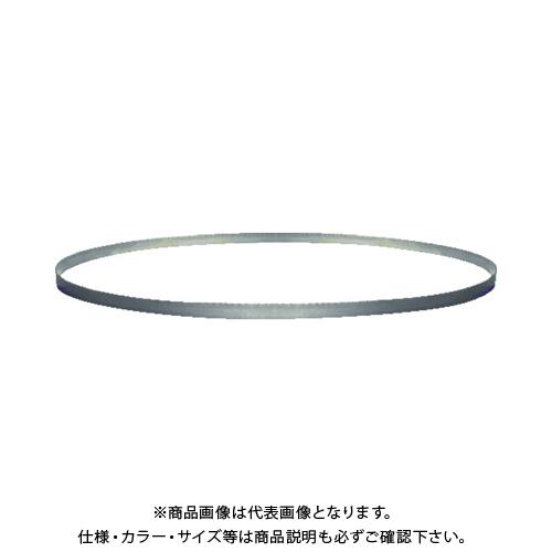 【運賃見積り】【直送品】LENOX ループ DM2-1770ー12.7X0.64X14/18 B23527BSB1770