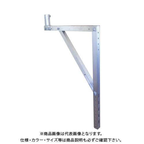 【運賃見積り】【直送品】Hoshin アルウォーク フック無 AWBN-FNA