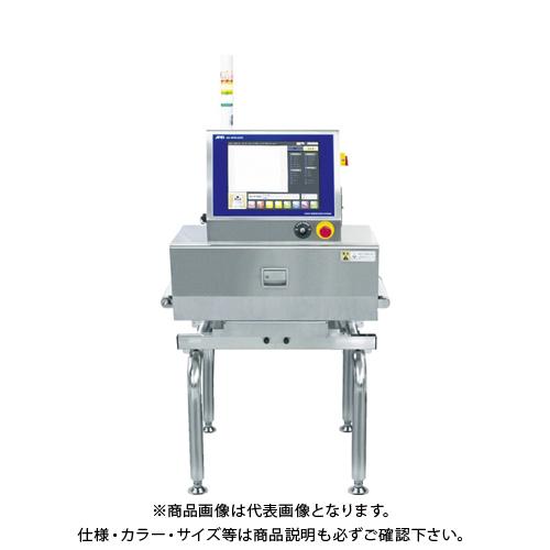 【運賃見積り】【直送品】A&D X線検査装置 AD4991-2510 AD4991-2510