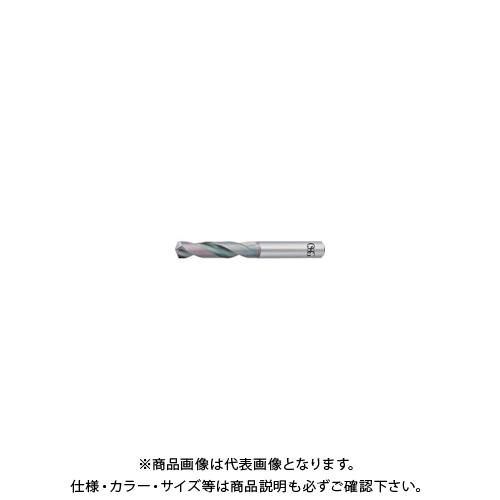 OSG 超硬ドリルシリーズ AD-2D(8671280) AD-2D 12.8