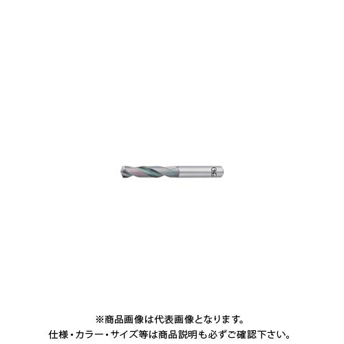 OSG 超硬ドリルシリーズ AD-2D(8671270) AD-2D 12.7